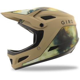 Giro Disciple MIPS casco per bici beige